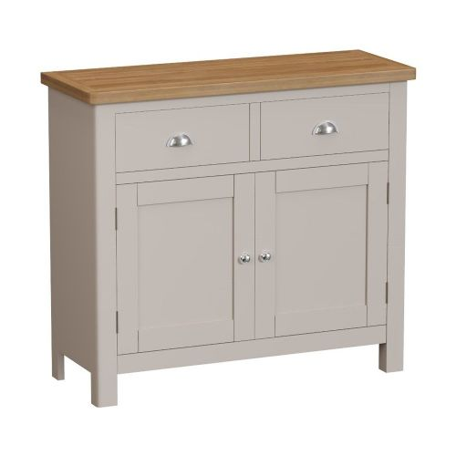 Ramsbottom Painted Sideboard